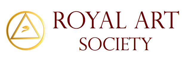 Royal Art Society