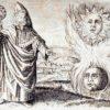 Michael Maier, Symbola aurea Hermes Trismegistus